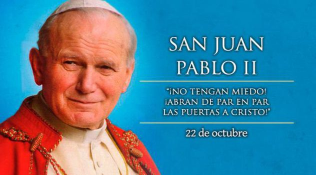 SAN_JuanPabloII_22Octubre_OFICIAL