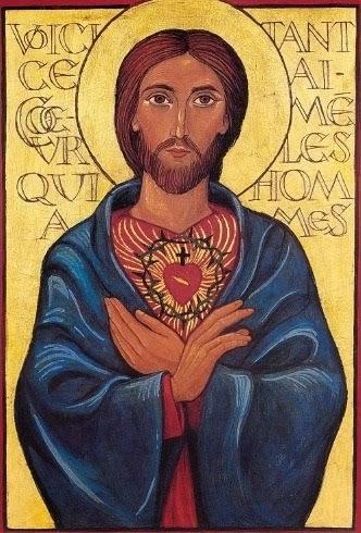 El Corazón de Jesús en el Directorio sobre la Piedad popular y la Liturgia