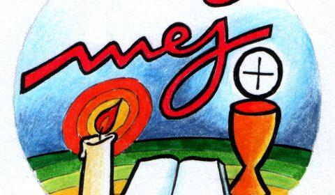 MEJ Eucaristia