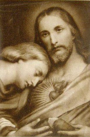reparacion corazon jesus