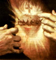 sagrado-corazon-de-jesus-sufre