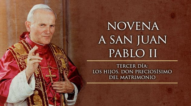 NovenajuanPabloII_TercerDia