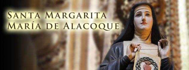 alacoque