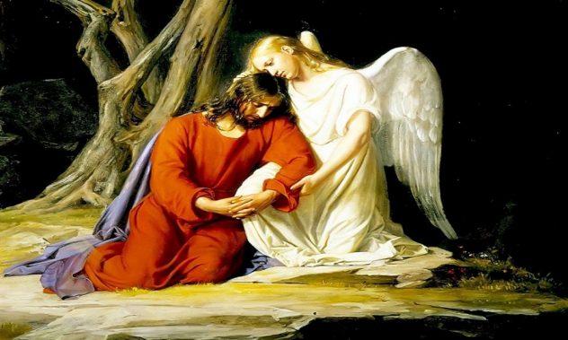 angeles-custodios